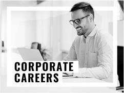Corporate careers